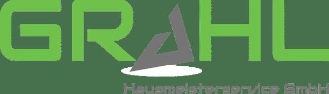 Grahl Hausmeisterservice GmbH